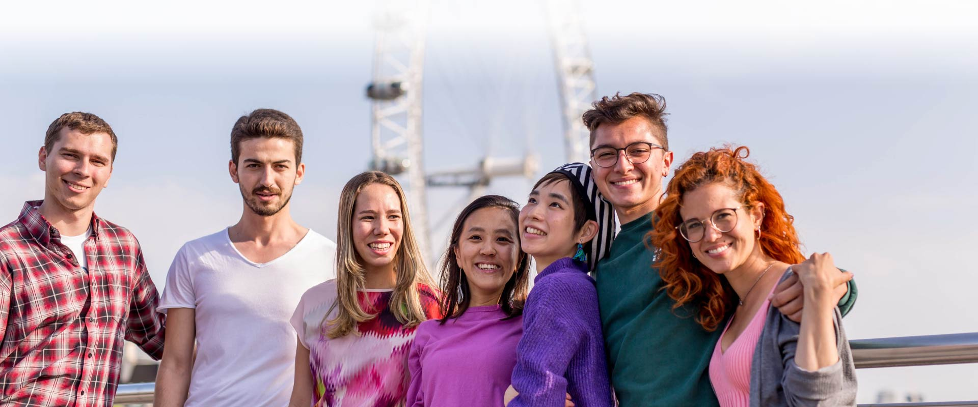Image result for bayswater college london